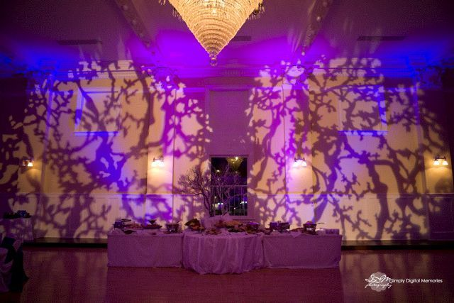 ... we would tie in our lighting with your color scheme and even texture the walls with branches for that garden feel. Check out our Uplighting page today ... & Lighting for your Wedding | Centralarentu0027s Blog azcodes.com